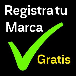 Cómo Registrar una Marca