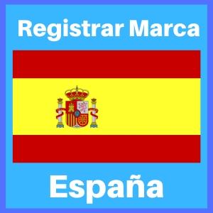 Cómo Registrar una Marca en España
