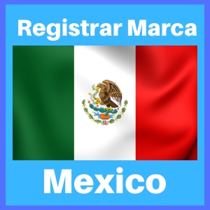 Cómo Registrar una Marca en México