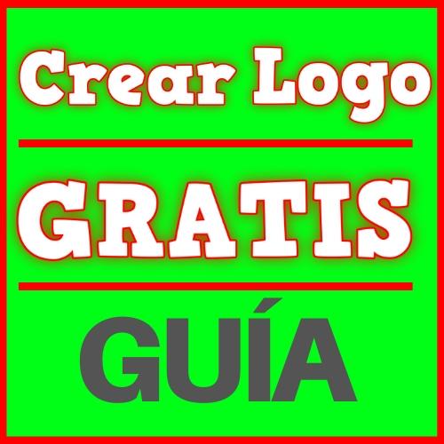 Como Hacer Un Logo Para Tu Empresa Gratis