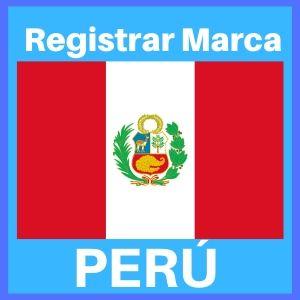 Cómo registrar una marca en Perú