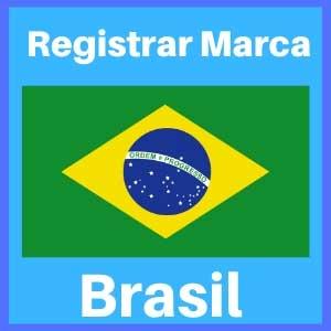 Cómo Registrar una Marca en Brasil